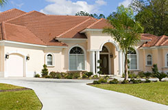 Garage Door Installation Services in Winter Park, FL